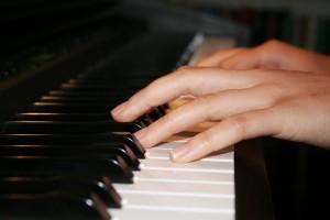 music_01